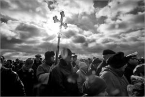 epiphany (pavel gospodinov photography)