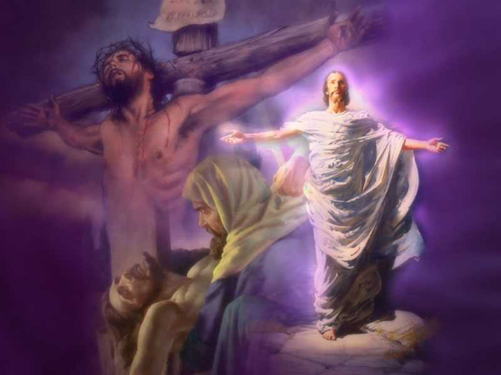 what happened to jesus u0027 disciples l o v e