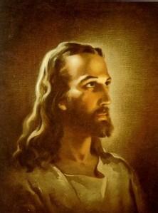 jesus_christ_by_warner_sallman_1941